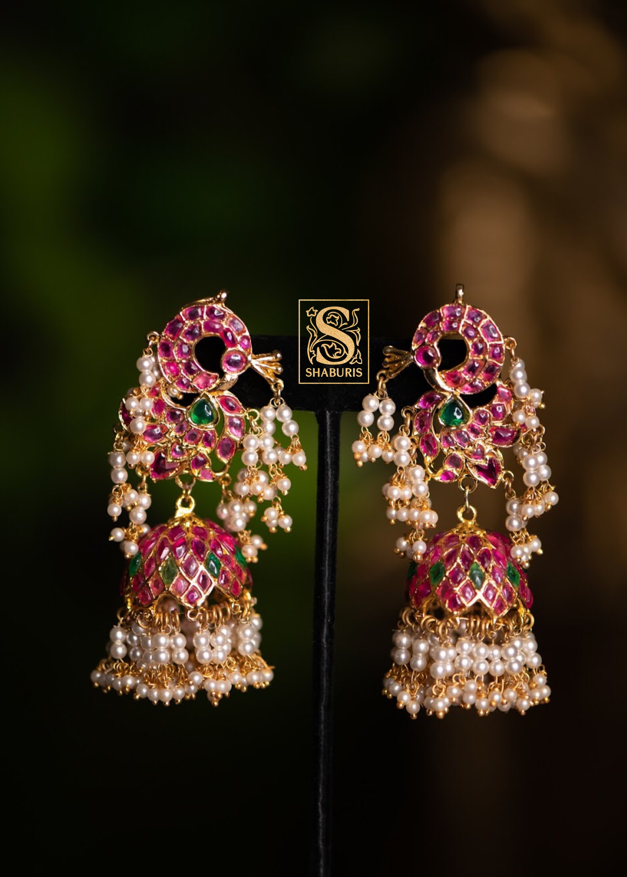 Statement-Antique-Jewellery(8)