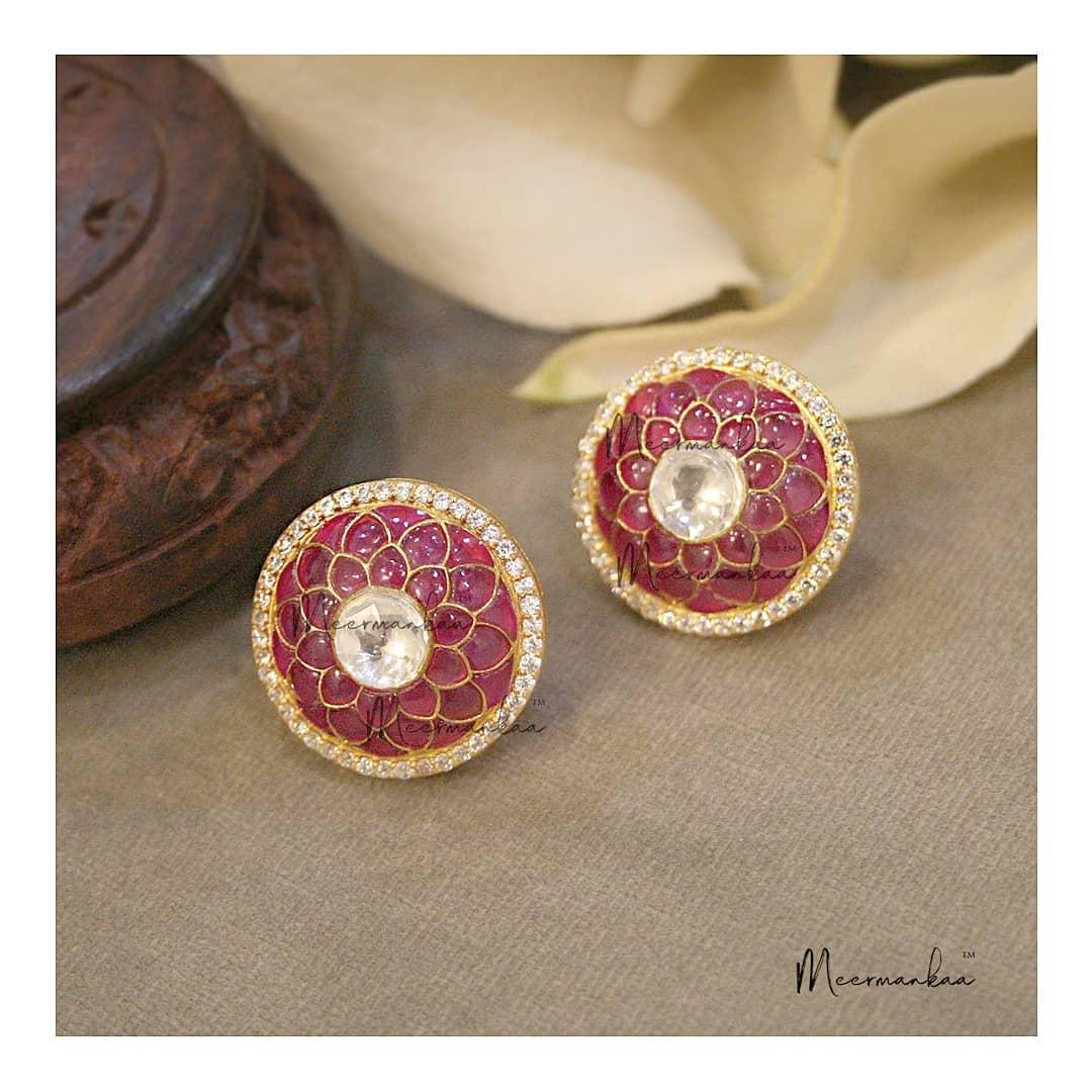 Big-Stud-Earrings(14)