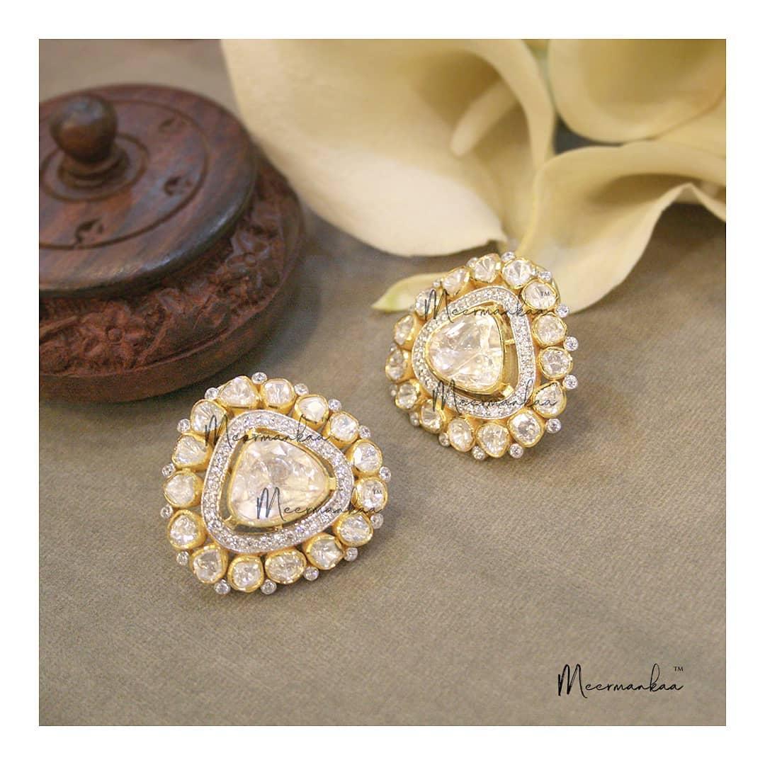 Big-Stud-Earrings(6)