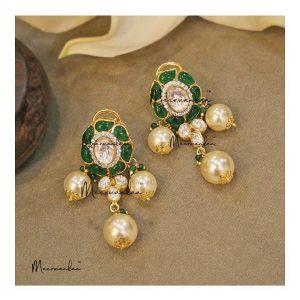 Big-Stud-Earrings(7)