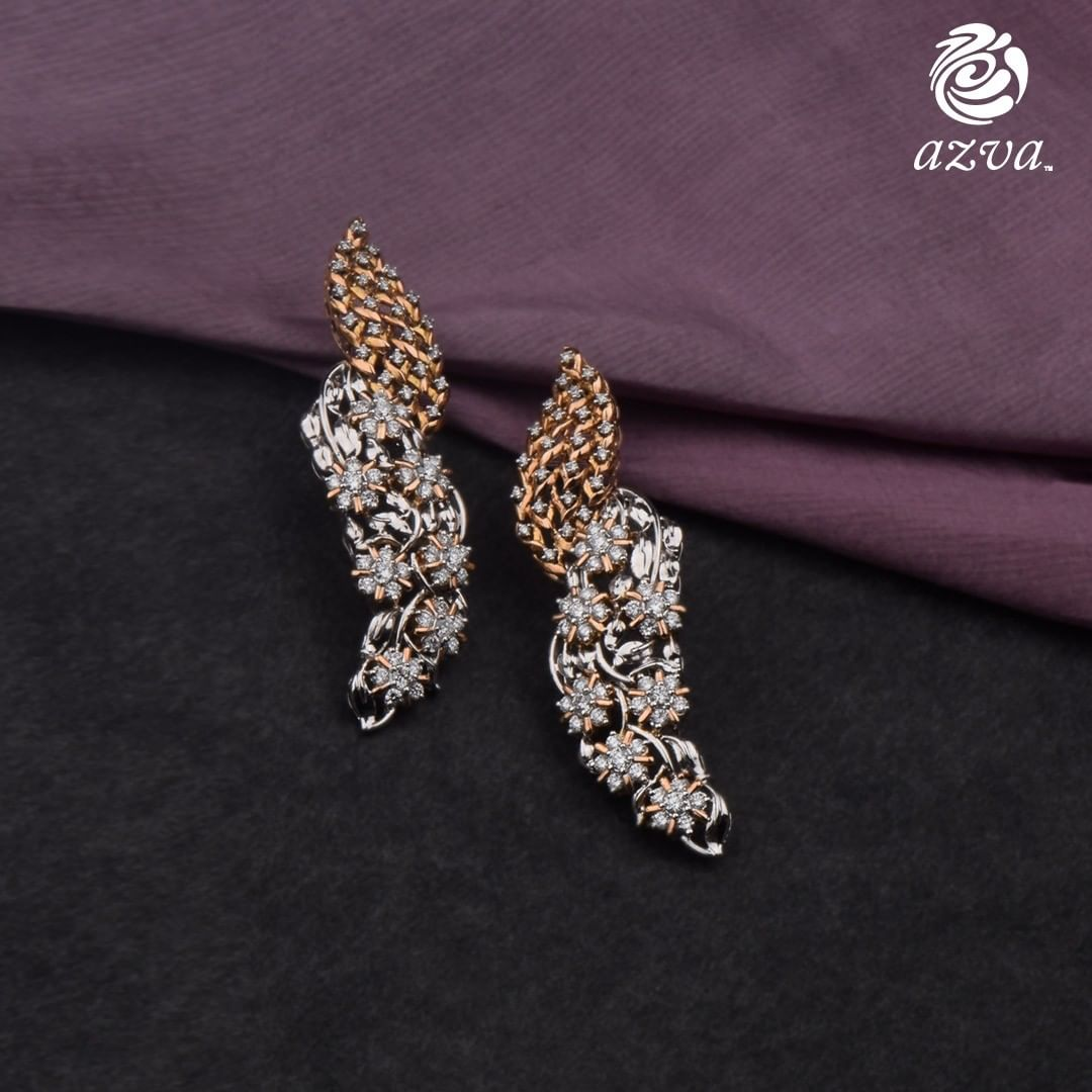 Gold-Desigenr-Earrings(12)