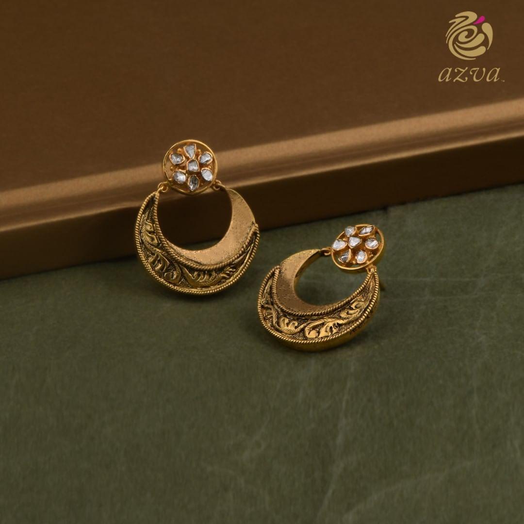 Gold-Desigenr-Earrings(13)