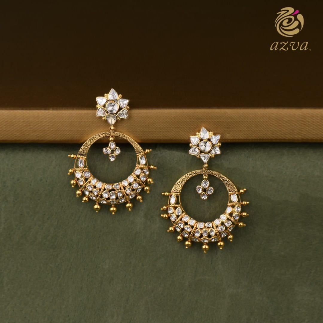 Gold-Desigenr-Earrings(3) (1)