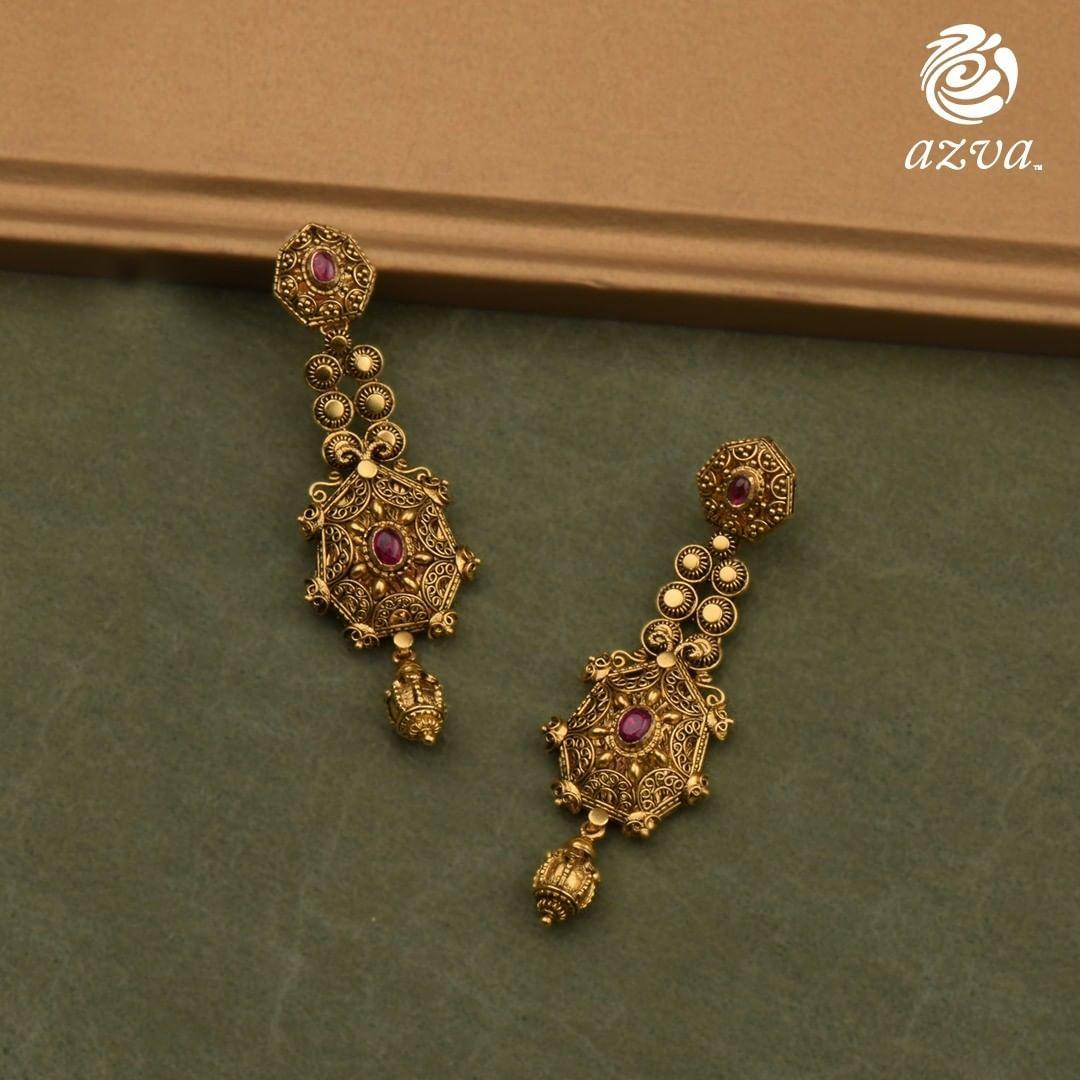 Gold-Desigenr-Earrings(4) (1)