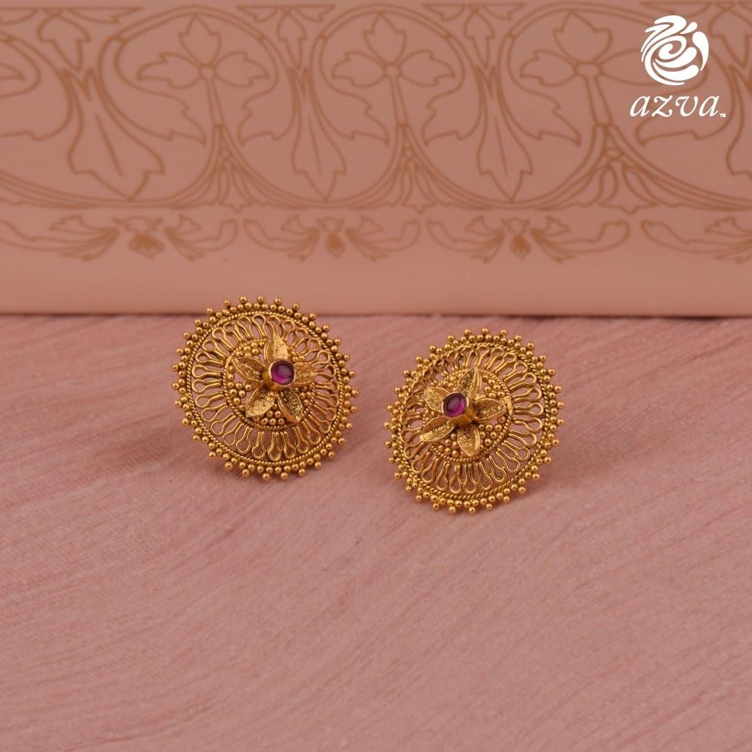 Gold-Desigenr-Earrings(5) (1)
