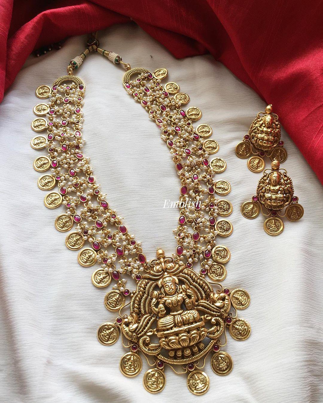Imitation-Antique-Jewellery(10)