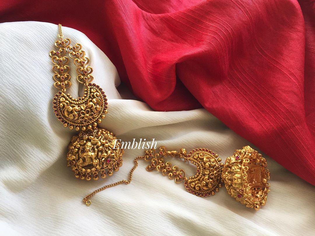 Imitation-Antique-Jewellery(11)