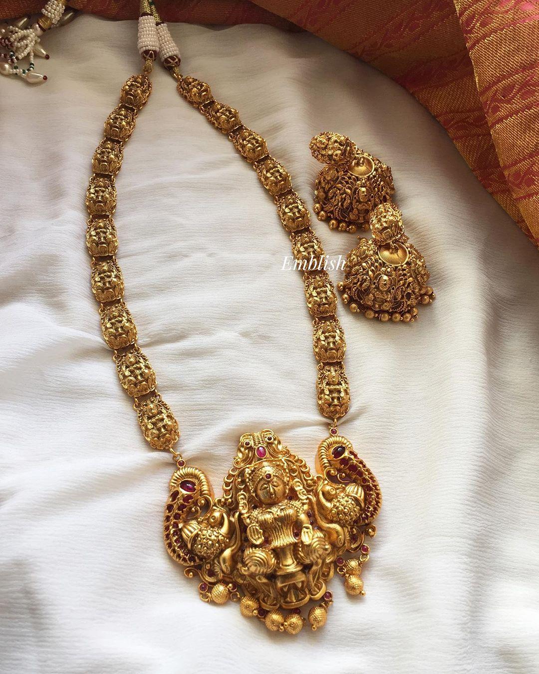 Imitation-Antique-Jewellery(12)