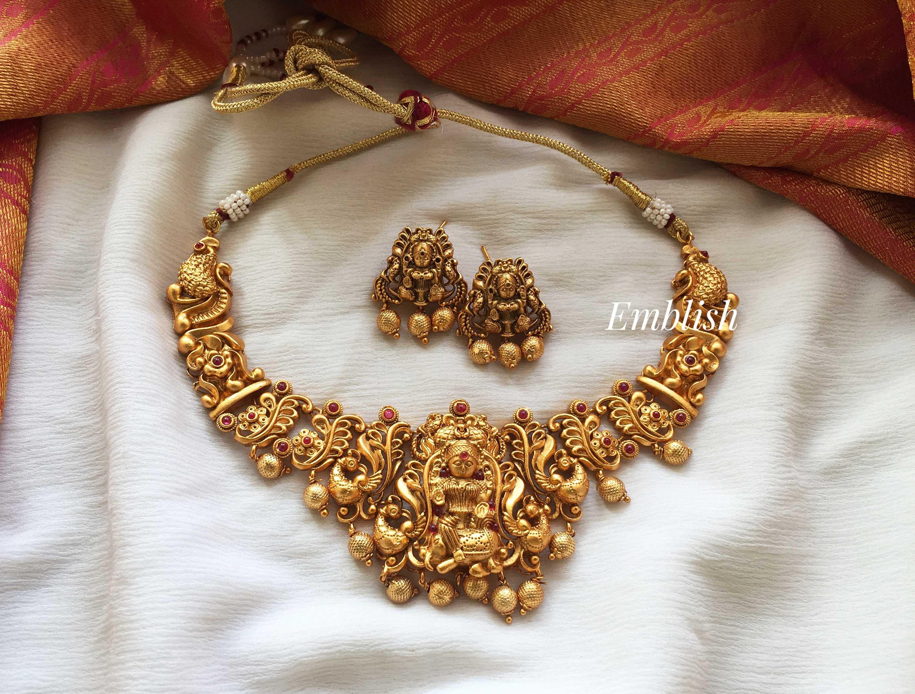 Imitation-Antique-Jewellery(3)