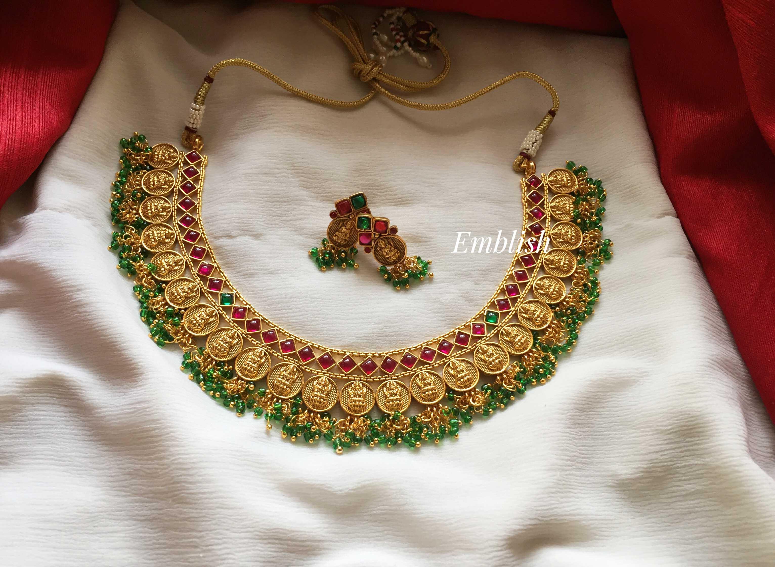 Imitation-Antique-Jewellery(4)