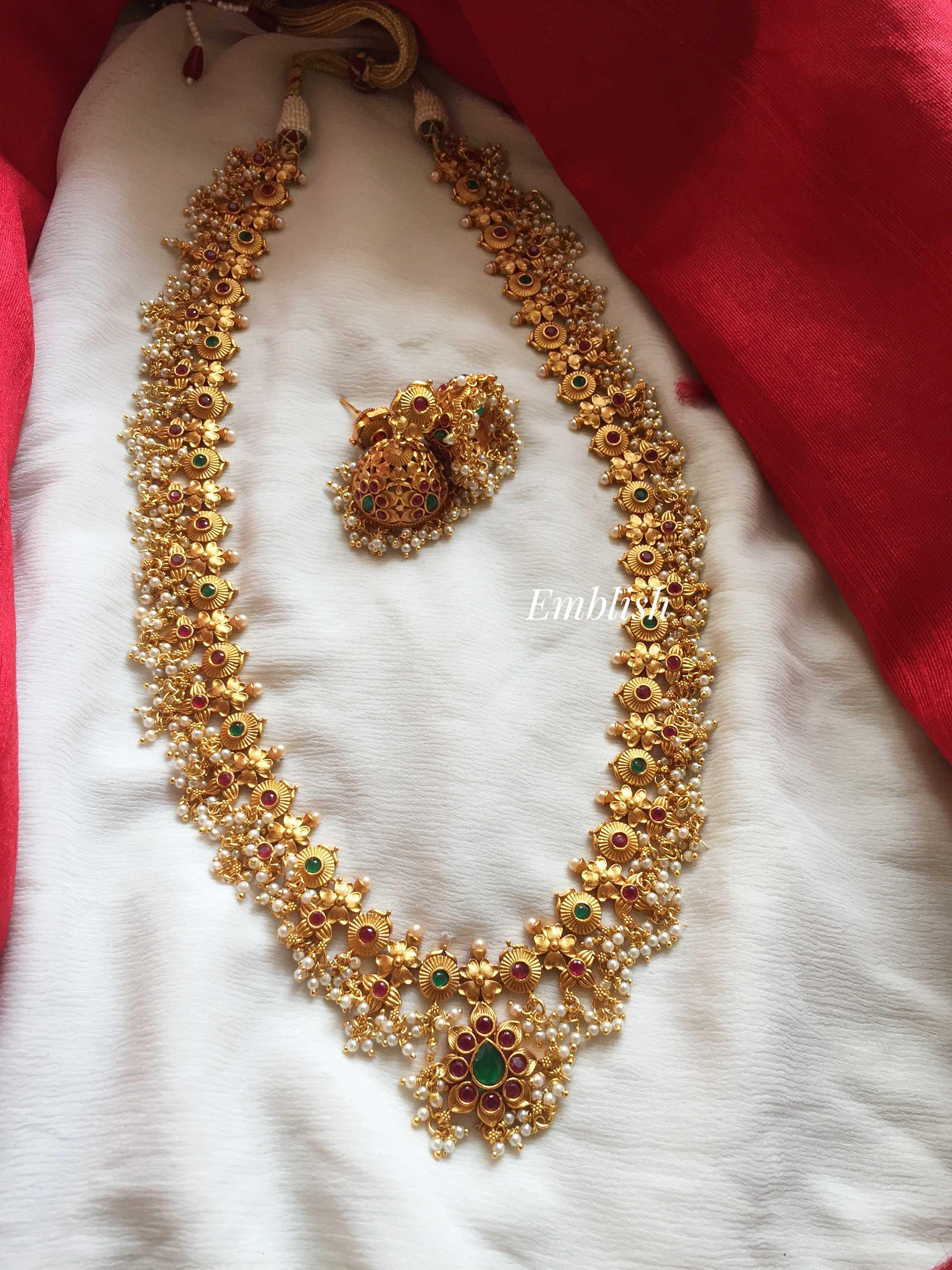 Imitation-Antique-Jewellery(5)