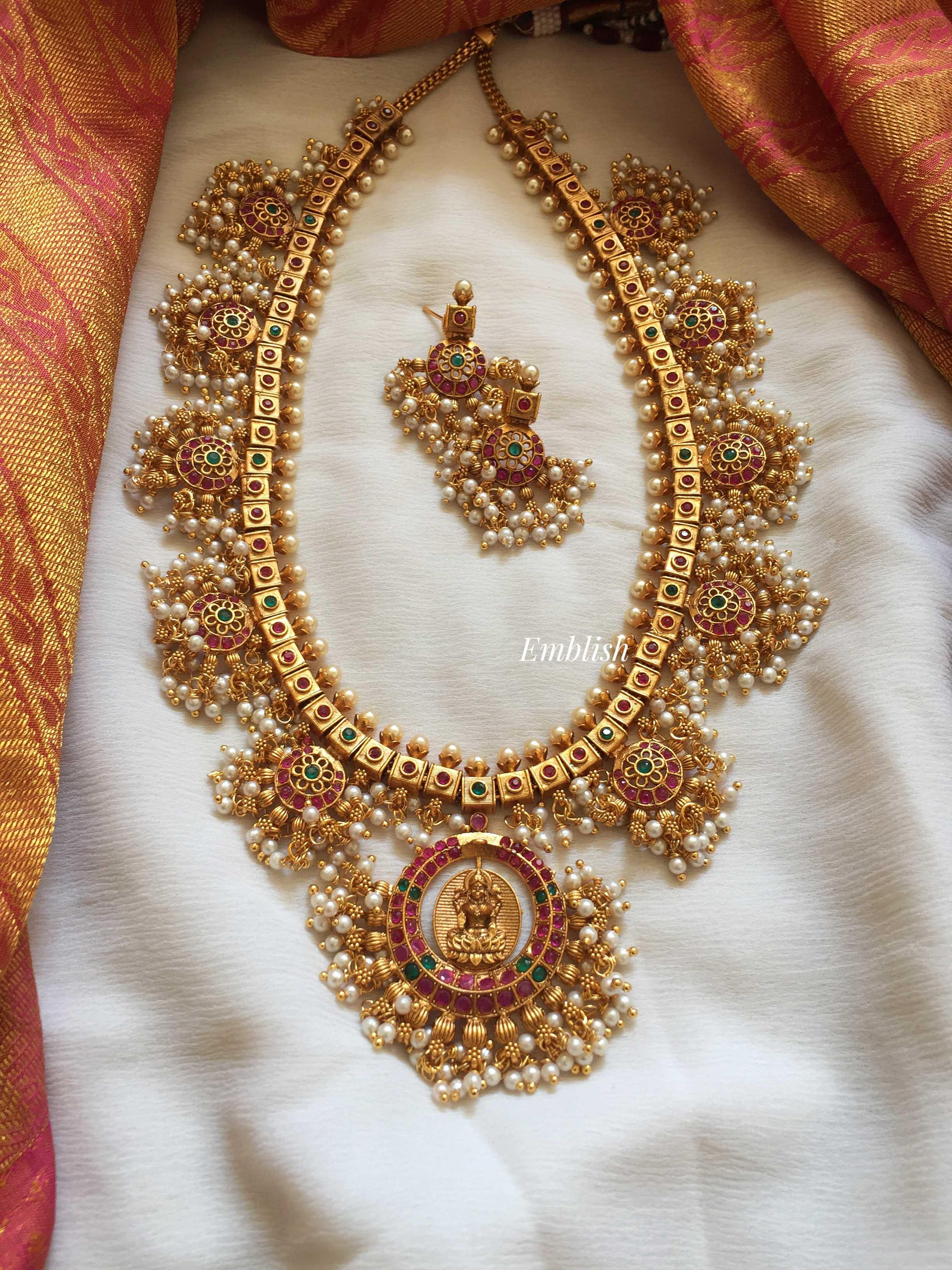 Imitation-Antique-Jewellery(7)