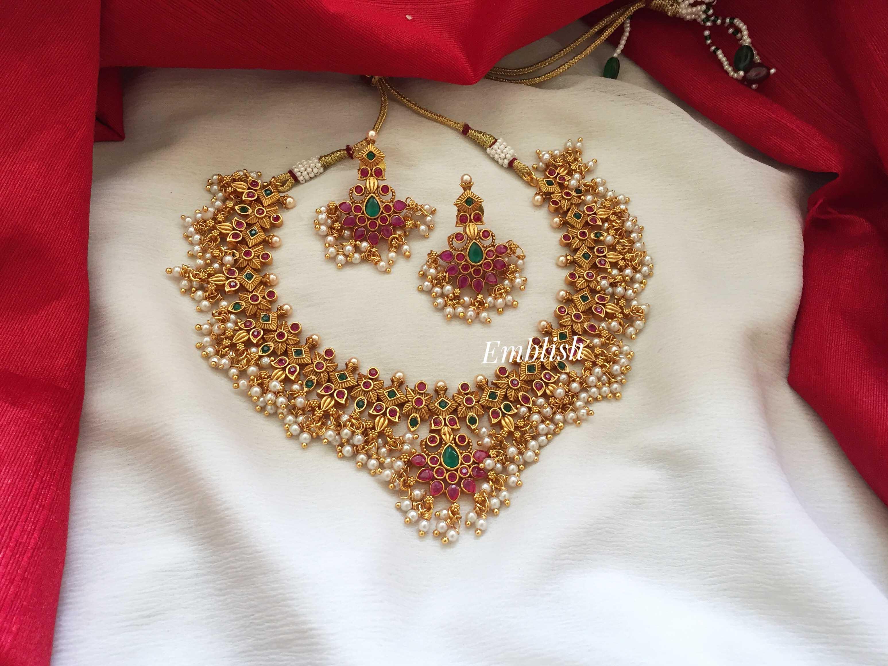 Imitation-Antique-Jewellery(8)