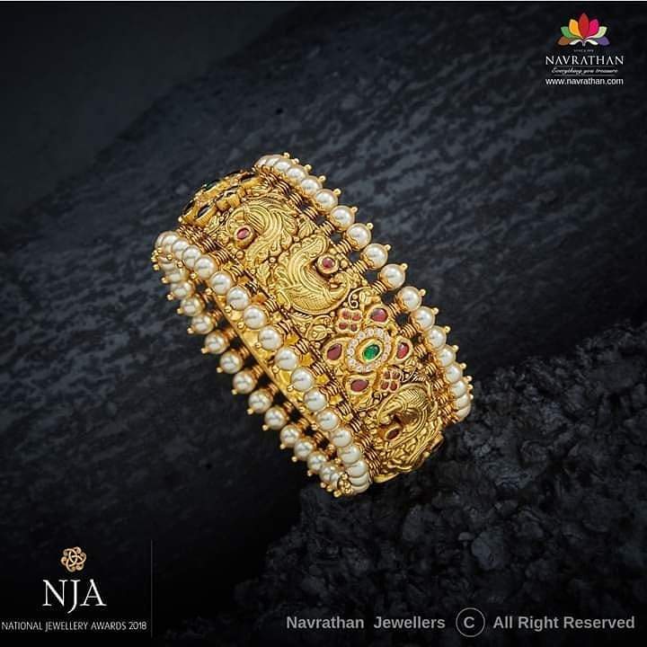 Indian-Antique-Jewellery(10)