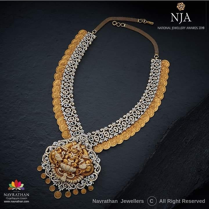 Indian-Antique-Jewellery(14)