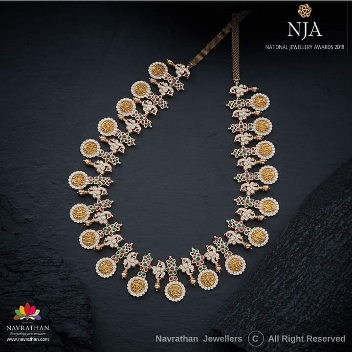 Indian-Antique-Jewellery(7)