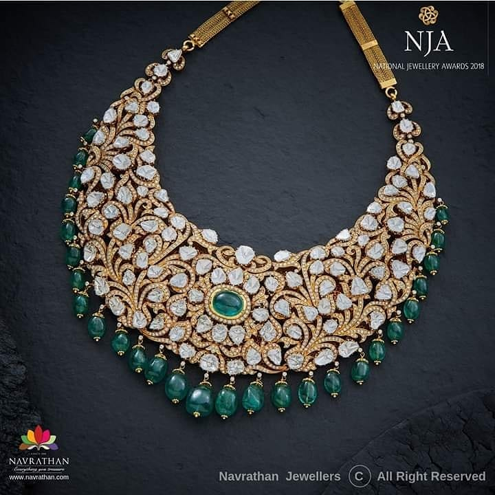 Indian-Antique-Jewellery(9)