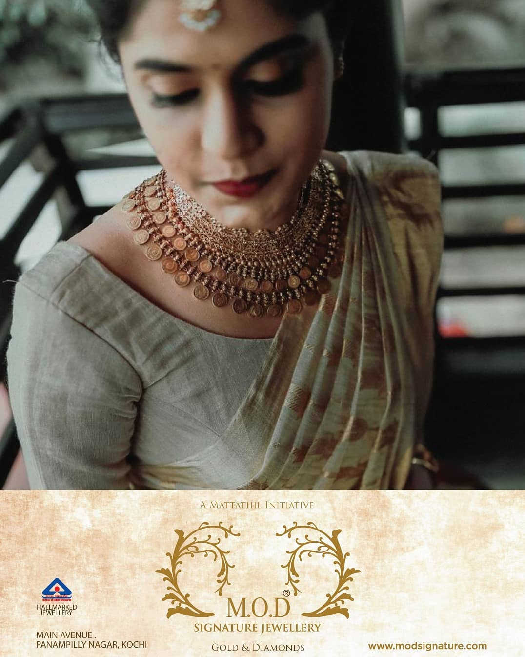 _Indian-Designer-Jewellery(15)