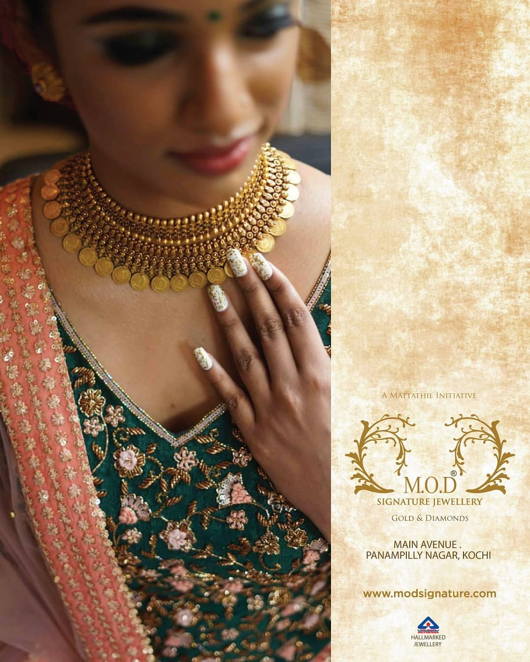 _Indian-Designer-Jewellery(17)
