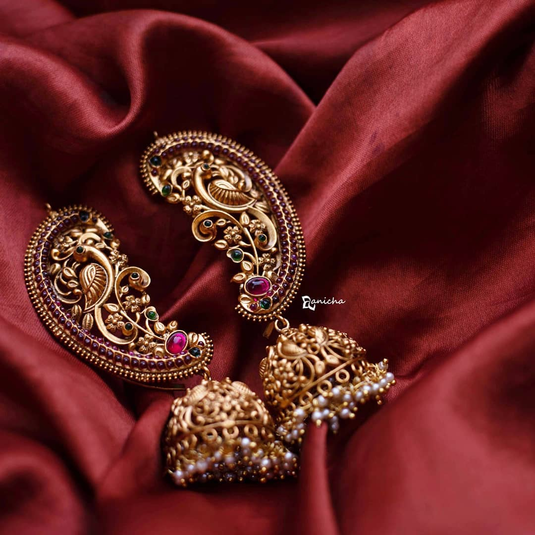 New-Jhumka-Designs(3)