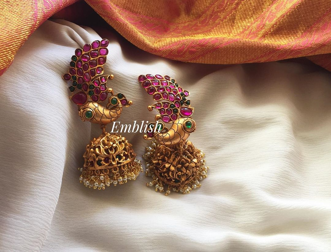 New-Jhumka-Designs(4)