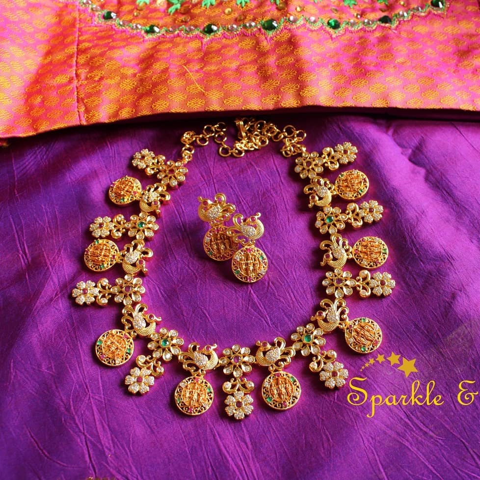 Ram-Parivar-Necklace-Designs(19)