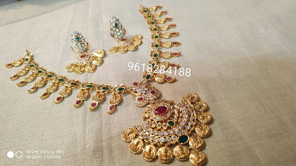 Ram-Parivar-Necklace-Designs(6)