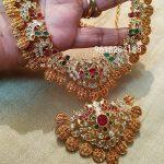 20 Trending Ram Parivar Necklace Designs To Shop Now