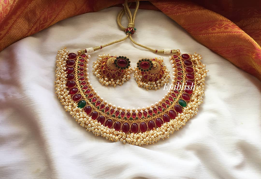 Traditional-Necklace-Sets(5)