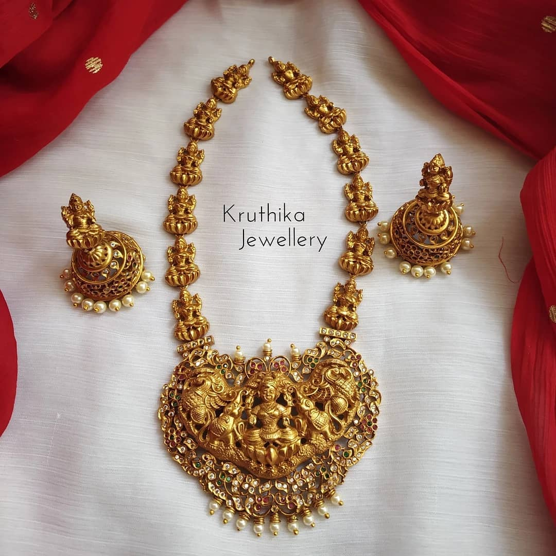 Traditional-Necklace-Sets(8)