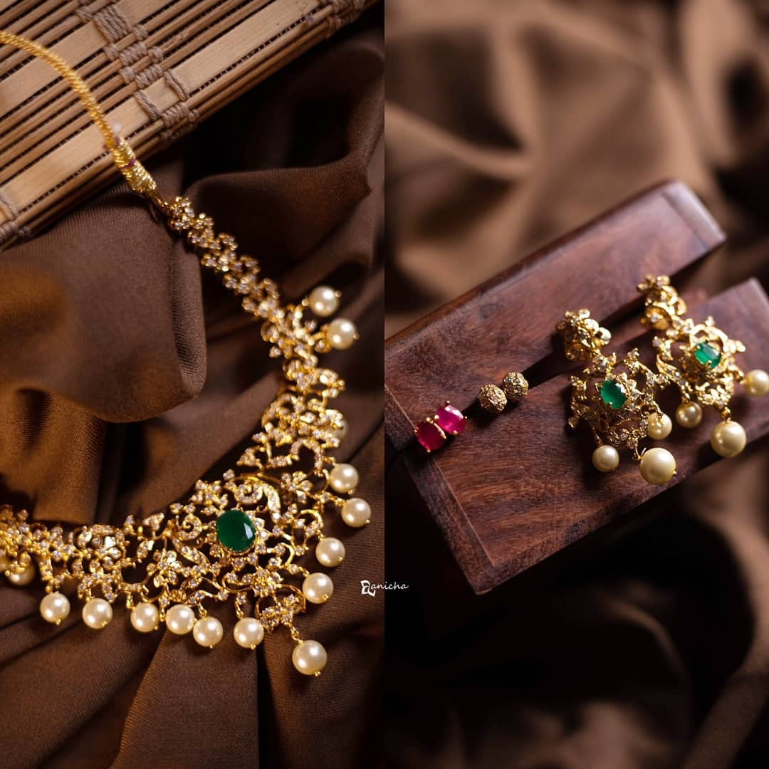 Traditional-Necklace-Sets(9)