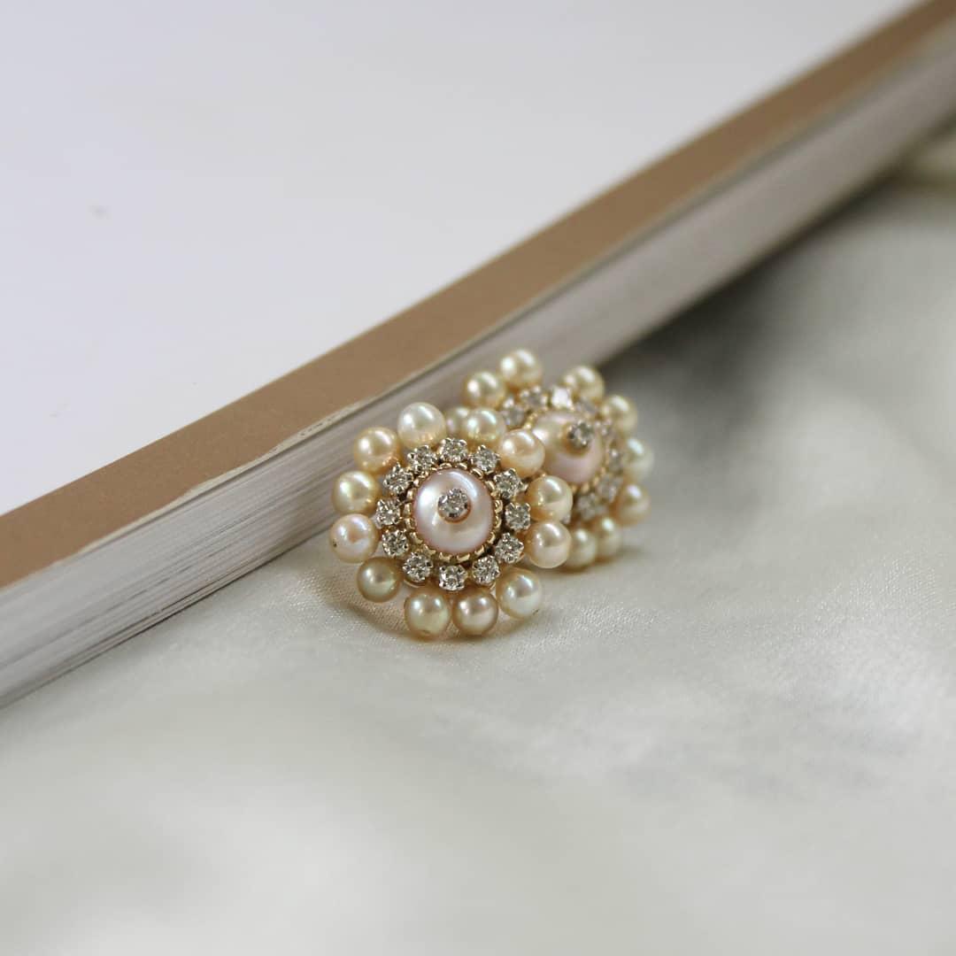 Indian-Fine-Jewellery-Designs(14)