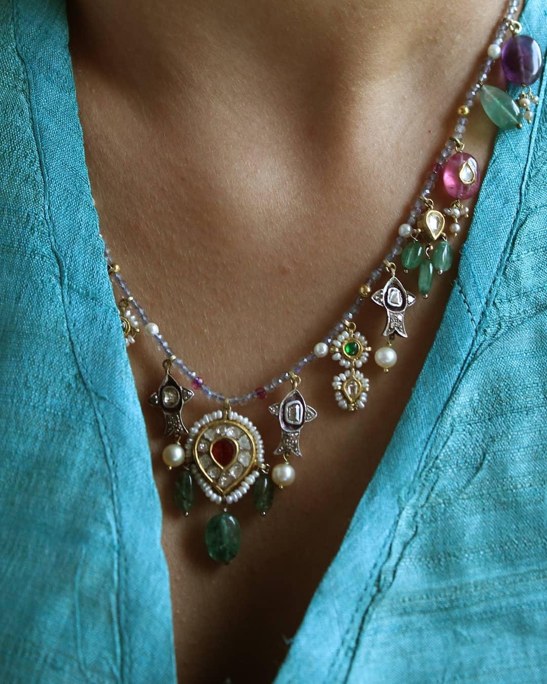 Indian-Fine-Jewellery-Designs(15)