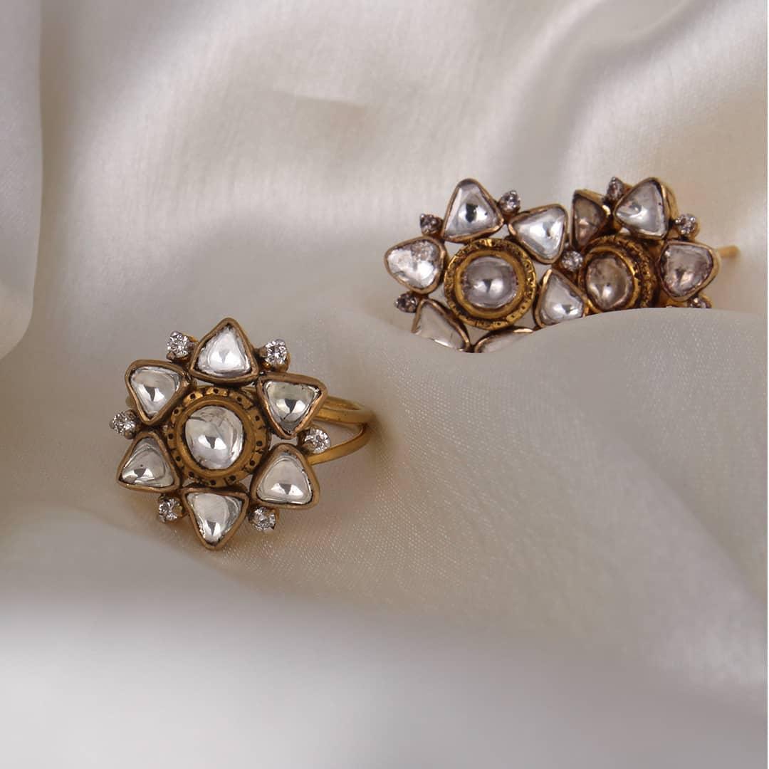 Indian-Fine-Jewellery-Designs(6)