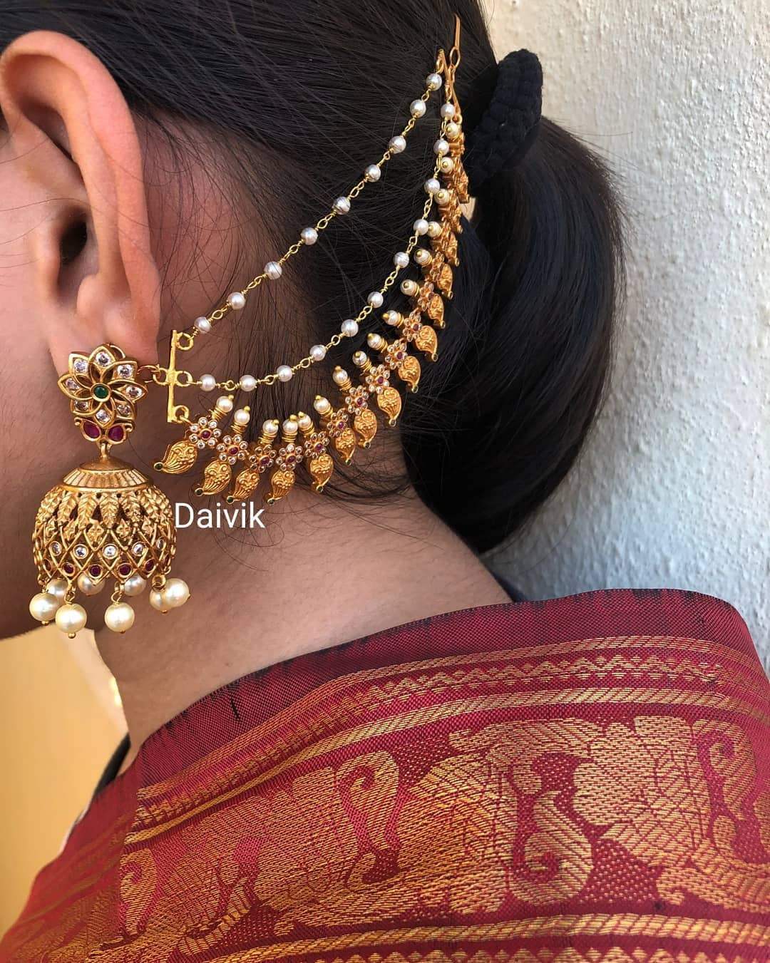 Indian-Jewellery-Designs-2019(10)