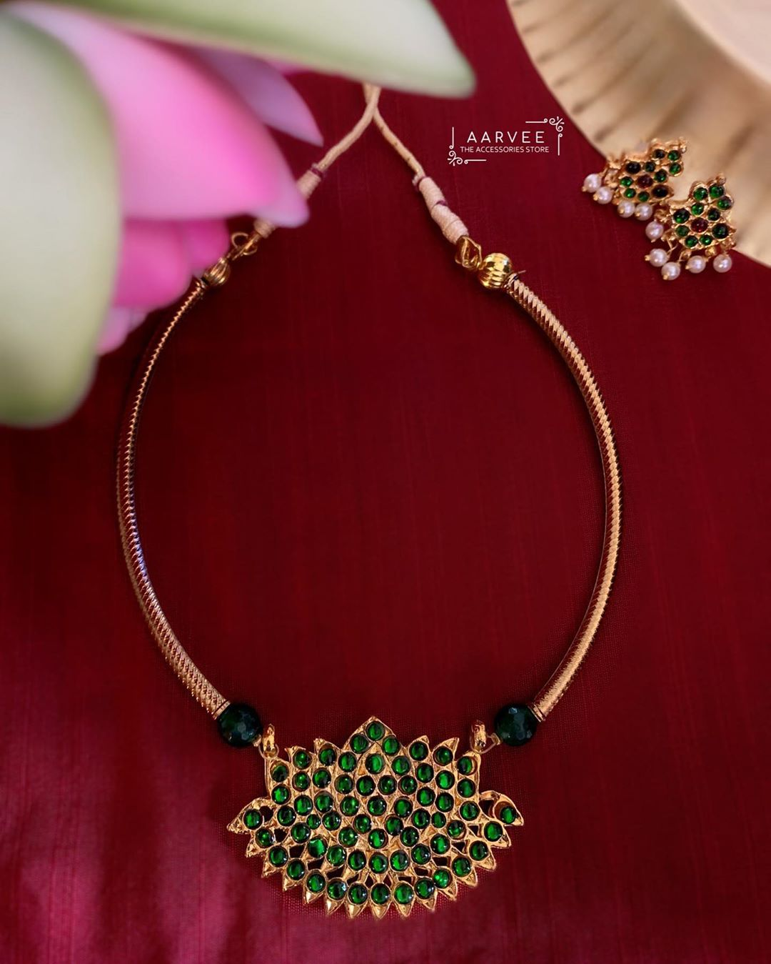 Indian-Jewellery-Designs-2019(12)