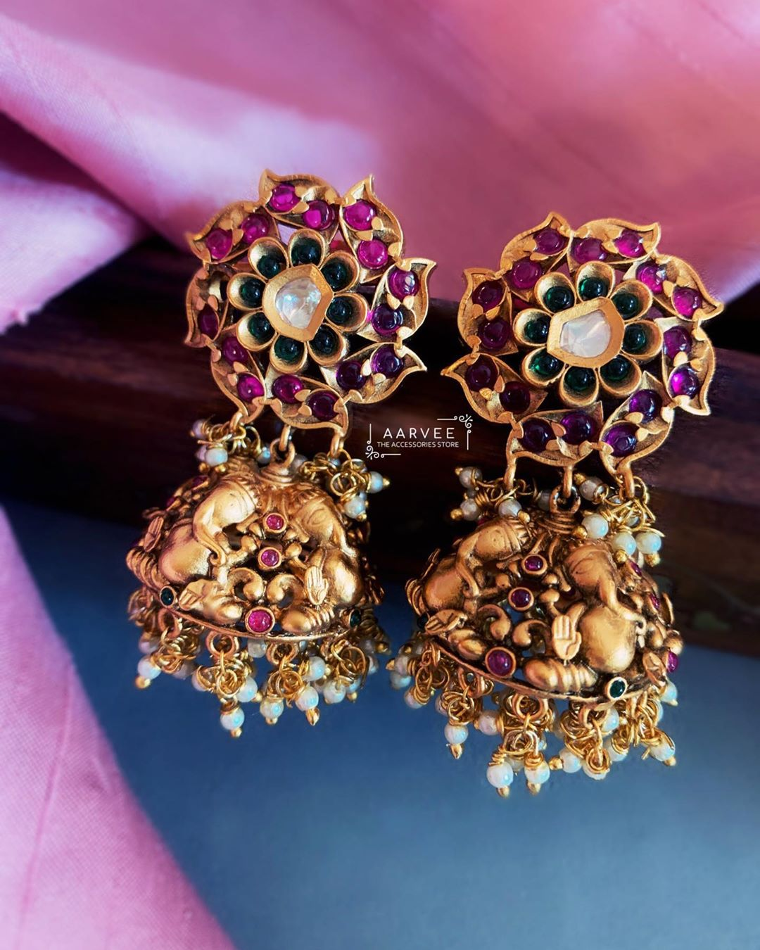 Indian-Jewellery-Designs-2019(13)
