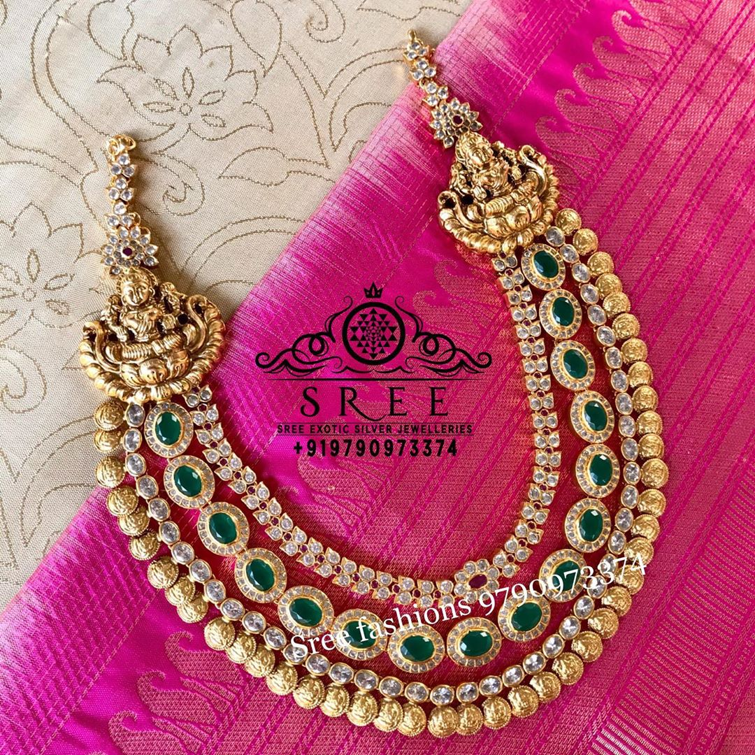 Indian-Jewellery-Designs-2019(4)