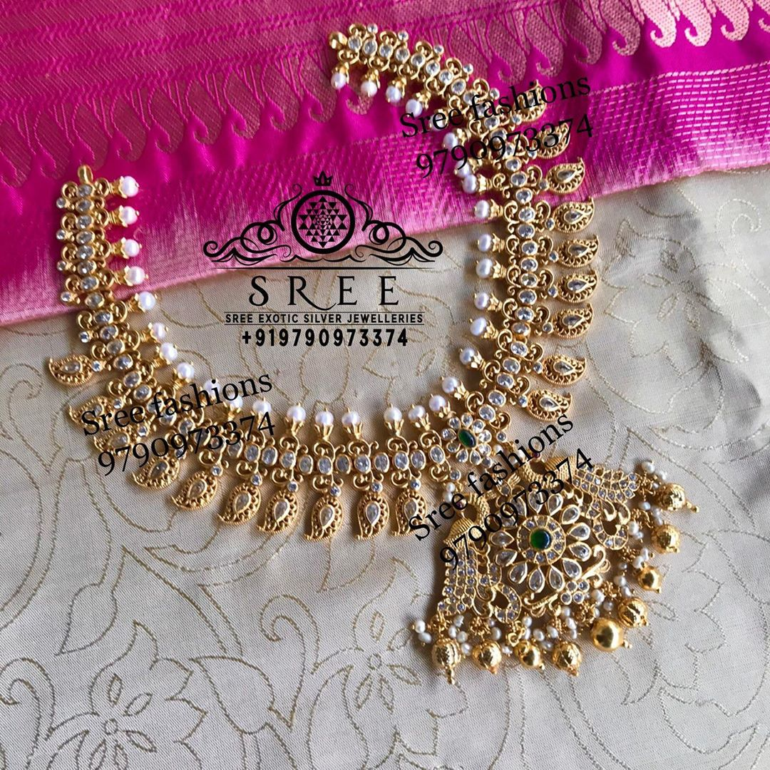 Indian-Jewellery-Designs-2019(5)