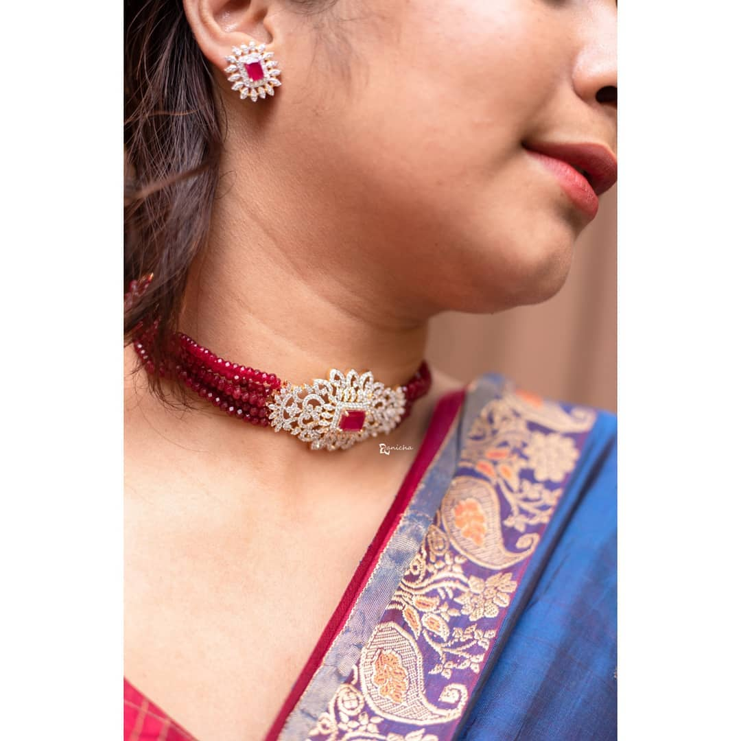 Indian-Jewellery-Designs-2019(7)