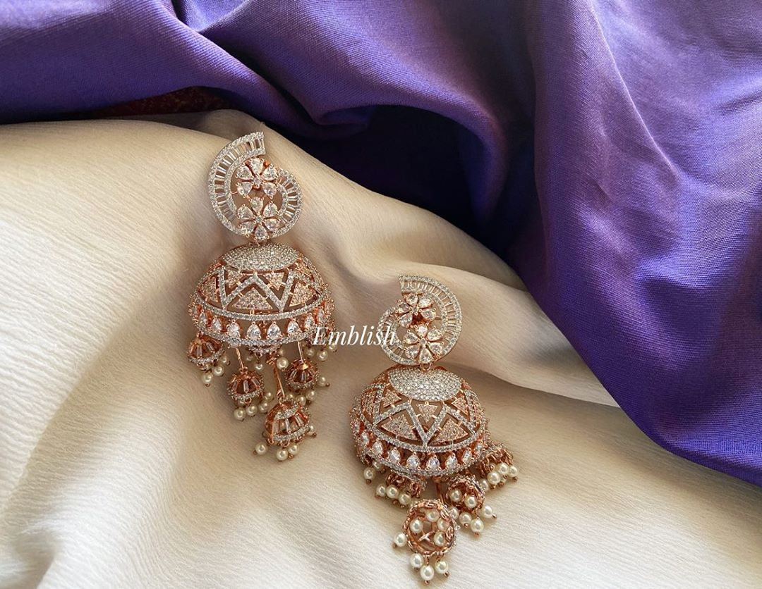 Indian-Jewellery-Designs-2019(8)