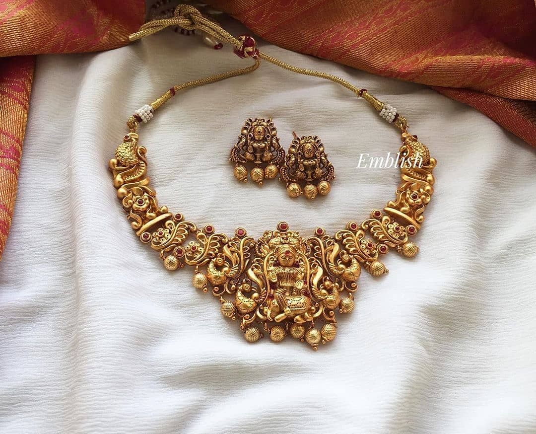 Indian-Jewellery-Designs-2019(9)