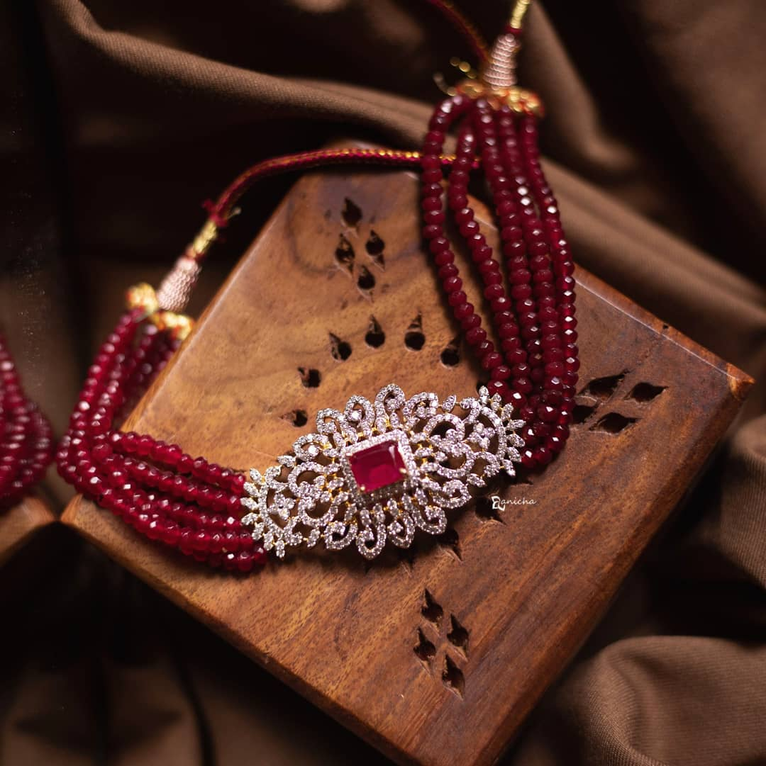 Indian-Jewellery-Designs-2019(Featured Image)