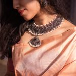 Jewellery Designs That Can Make Your Outfit Look Expensive!