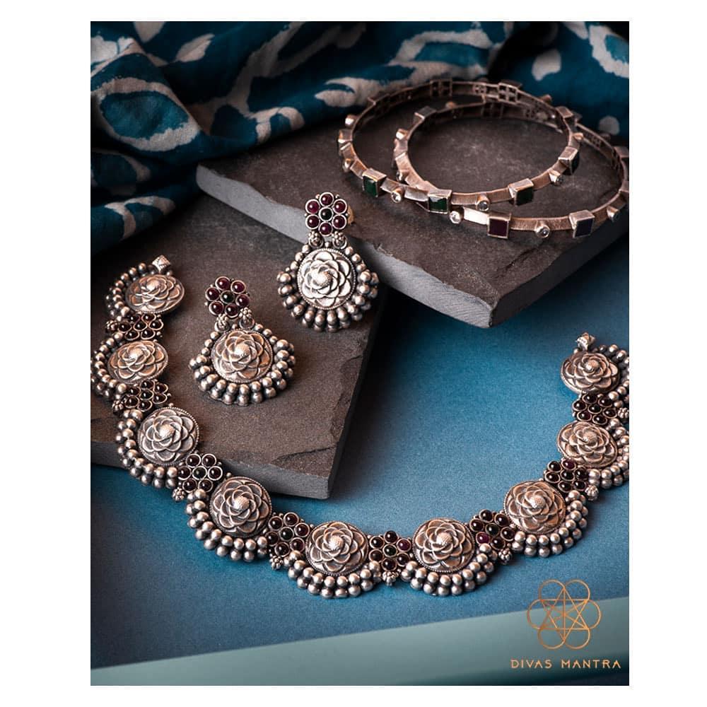 Latest-Pure-Silver-Jewellery-Designs(1)