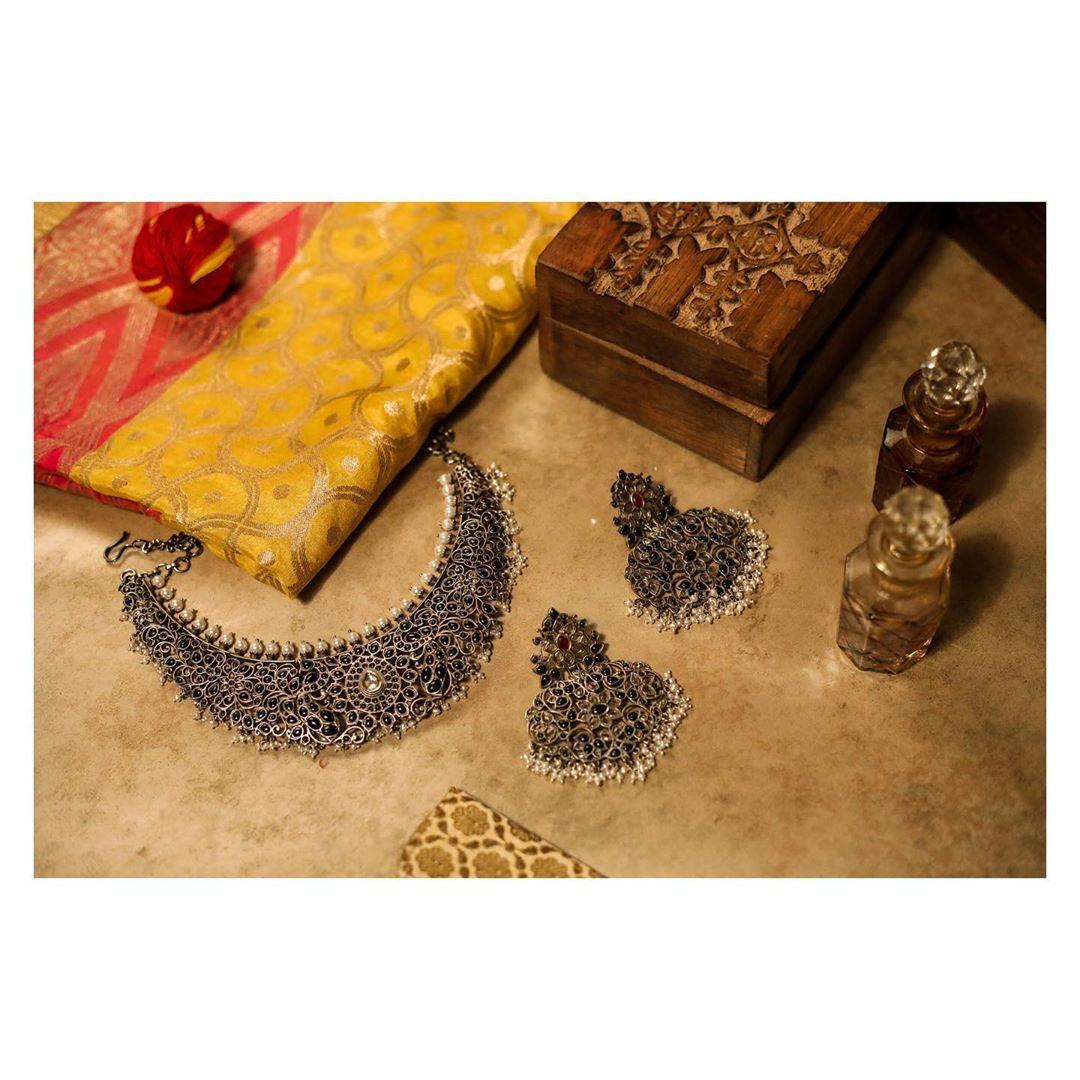 Latest-Pure-Silver-Jewellery-Designs(12)