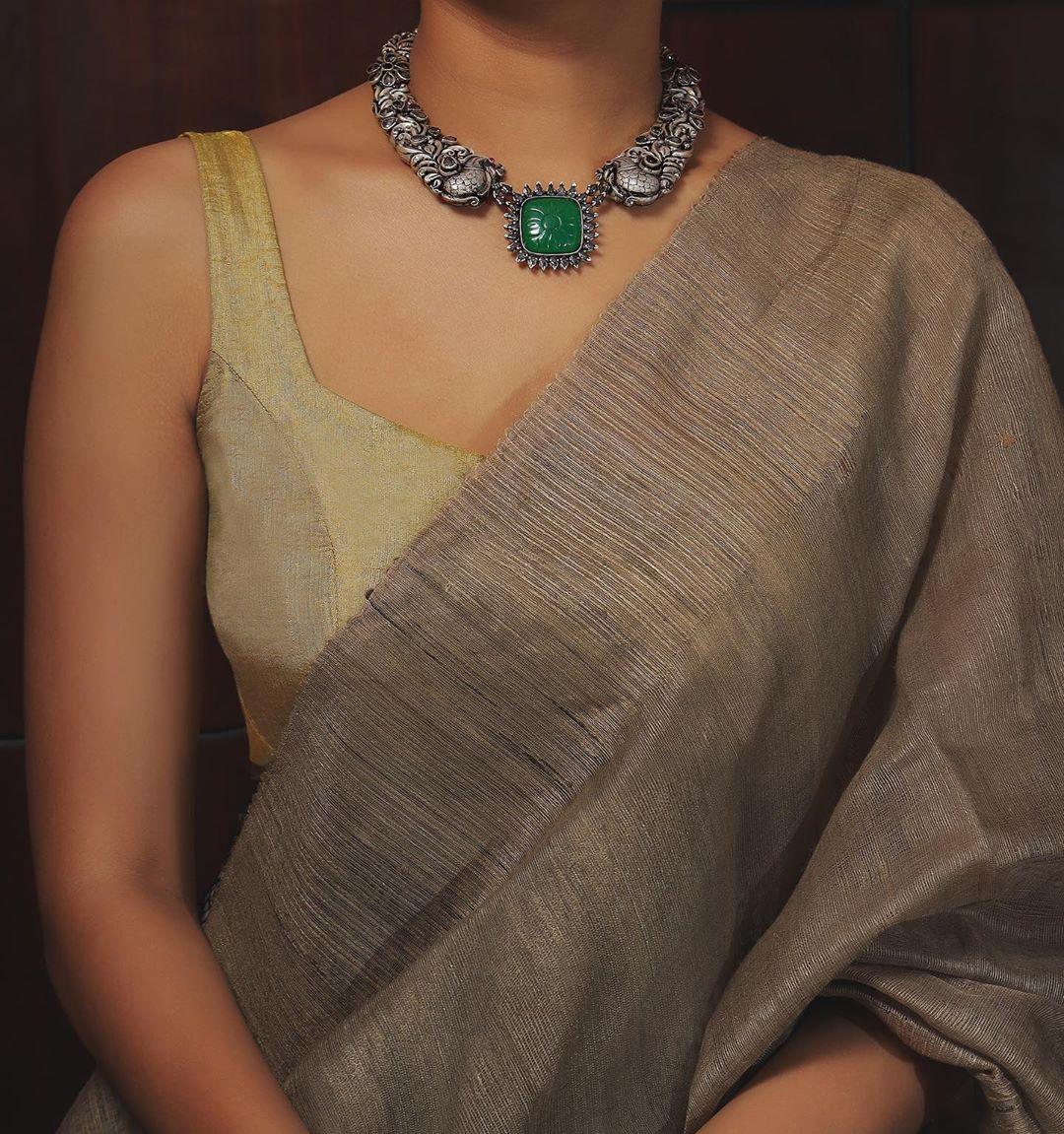 Latest-Pure-Silver-Jewellery-Designs(6)