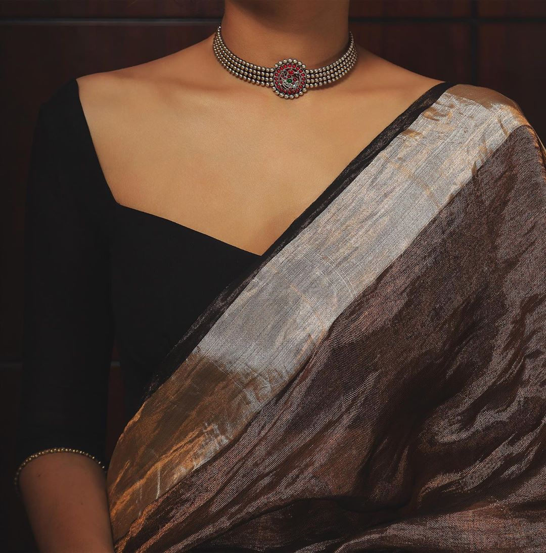 Latest-Pure-Silver-Jewellery-Designs(7)