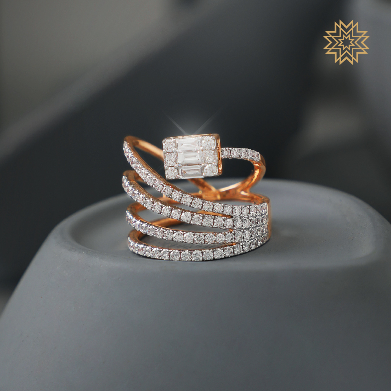 diamond-jewellery-designs-2019-11
