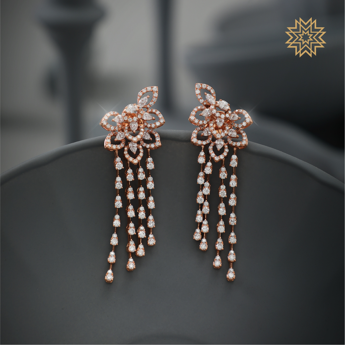 diamond-jewellery-designs-2019-12